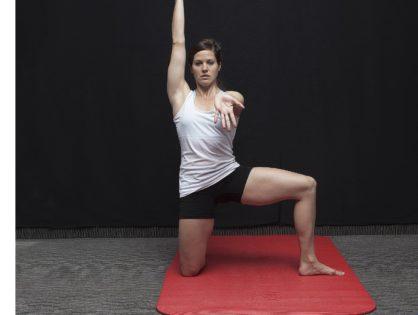 ELDOA Into Your Fitness Routine